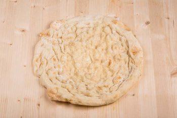 base-pizza-prime_01